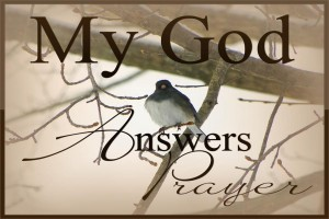 Answered-prayer-feature