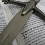 Spiritual Warfare – A.D. 2013
