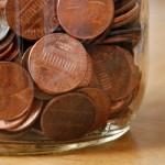 Pennies of Praise